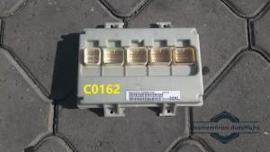 Calculator confort Chrysler